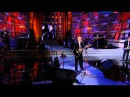 Александр Розенбаум Глухари С Юбилейного концерта 2011