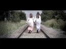 ПРЕМЬЕРА! София Тарасова - Сестра Лирическое видео