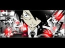 AMV - High Correction - Bestamvsofalltime Anime MV ♫