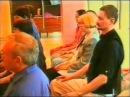 Сеанс гипноза при алкогольной зависимости (часть 1). Обучение классическому гипнозу.