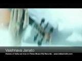Vaishnava Janato - L. Subramaniam - the Music Video