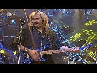 Venus The Banjo Song 1963 Tim Rose 1940-2002 By Mariska Veres 1947-2006 Shocking Jazz Q. Rob Leeuwen