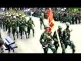 Rodoljub Roki Vulovic - 5 Kozarska Brigada