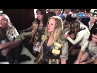 Марш бросок 2 Особые обстоятельства боевик Русские боевики и фильмы