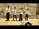 Барух Шем Кевод (исполнитель неизвестен)