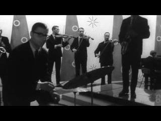 Редкие клипы  Советской эстрады.