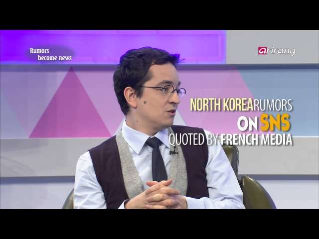 Newstellers Ep1 As Social Network Services SNS