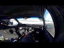 Volvo 740 Drifting Naturally aspirated, Gatebil finale @Mantorp Park 2015