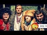Cai Caslavinieri vs CJ Mars feat Joryj Kłoc - Wołohy (FDR CJ Mars & Flashtronica Radio Remix)