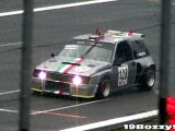 Lancia Ypsilon 10 Proto R1 - MUST WATCH!!