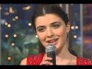 ♥ mariam elieshvili chven exla erturts ♥
