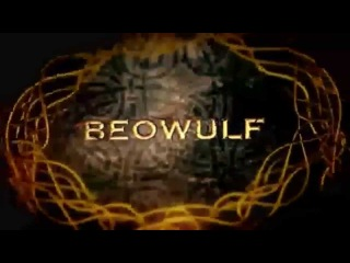 Беовульф Beowulf 2016 Full Trailer (мини-сериал)
