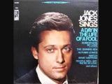 Jack Jones. I Wish You Love.