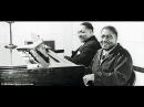 Boogie Woogie Dream - Albert Ammons and Pete Johnson