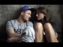Макс Корж - В темноте (клип)