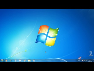 Windows® 7 от «А» до «Я» - Проигрыватель Windows Media® – Копирование музыки с компакт-дисков