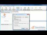 Операционные системы - Как сделать загрузочный диск Windows ® XP?