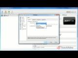 VirtualBox® - Настройка сетевого взаимодействия