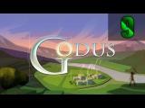 Godus #9 - Эпическое побоище