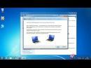 Операционные системы - Настройка защищенных беспроводных сетей дома