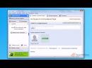 Как сменить IP-адрес через прокси-сервер в Firefox