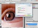 фотошопим cмотреть онлайн бесплатно и без регистрации на LasTv.me