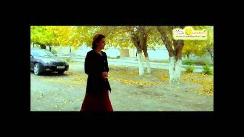 Şatlyk Ýegendurdyýew - Söýgi taryhy [2015] Täze Güneş