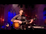 James Vincent McMorrow - We Are Ghosts
