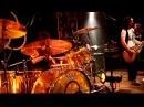 Carmine Appice - Black Dog - Bonzo's Birthday Bash 2012' 5-31-12'