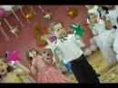 Танец со звёздами Видео Валерии Вержаковой