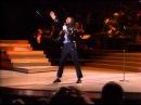 Michael Jackson Bille Jean концерт легендарный танец Майкла Джексона лунная походка 480