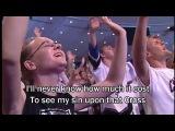 Here I am to Worship/Call - Hllsong with Lyrics/Subtitles Worship Song