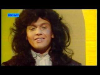 Hape Kerkeling & Frank Zander - Cheri Cheri Lady (German Modern Talking Parody 1986)