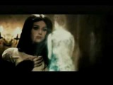 Repo! The Genetic Opera - Chase the Morning
