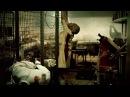 Город Бога\ Cidade de Deus (2002, Фернанду Мейреллиш, Катя Лунд)