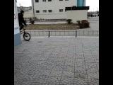 Женя Швед on Instagram Few street tricks from today, rode to the left bank and cool rideНесколько стритовых трюков, сьездили на левый берег и круто покатали