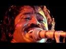 James Brown - live in Kinshasa Zaire 1974