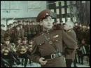 Черноглазая казачка Хор Александрова Alexandrov' Choir Chernoglazaya Cossachka