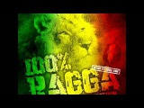 DJ XELA THE BEST OF THE REMIX 7 VOLUMENES RAGGA HIP HOP