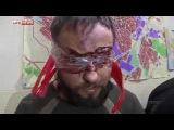 Донецк! Допрос офицеров спецназа СБУ АЛЬФА! 3 пленных дают показания!