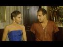Укрощение строптивого / 1980 / Фильм / HD / Адриано Челентано