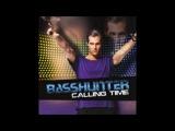Basshunter -rise my love