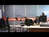 #ГОВОРИТМОСКВА. Михаил #Делягин про приватизацию госкомпаний 02.02.2016 #Экономика