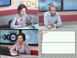 #ЭхоМосквы. Андрей Мовчан 03.02.2016 #ОсобоеМнение в 19:00