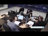 Сергей Михеев Алексей Мартынов про Евроинтеграцию Армении 01.02.2016 - Вести ФМ