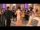 Studio64 Videoart Adriana Ochisanu la nunta C C Botosani Ballroom Casa Lux mai '14