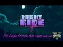 Nightride FM - Original Mix