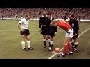 Азербайджанцы. Финал Чемпионата Мира 1966, Уэмбли, Англия - Германия. Тофик Бахрамов.
