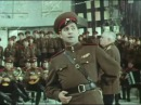 Dark Eyed Cossack Girl Leonid Kharitonov The Alexandrov Red Army Choir 1969