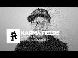Karma Fields - Greatness (feat. Talib Kweli) Monstercat Official Music Video